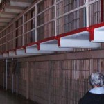 Alcatraz Audio Guided Tours