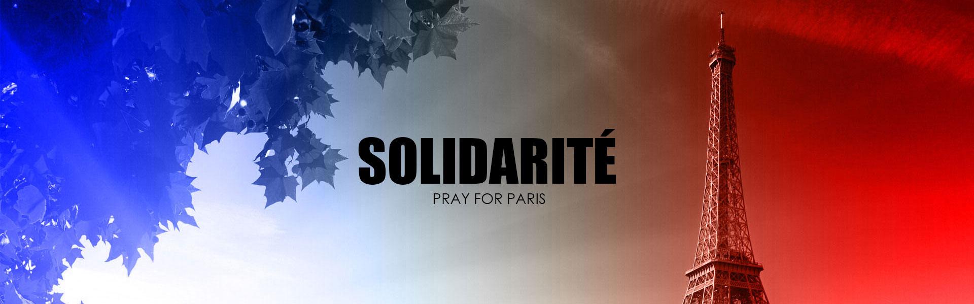 pray-for-paris-solidarite